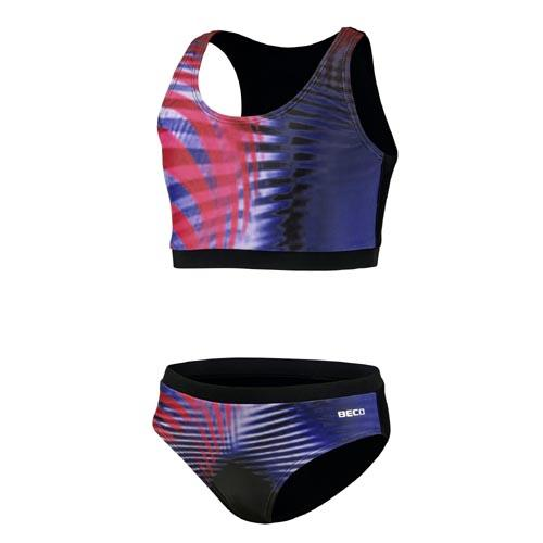 Zwemshop.com